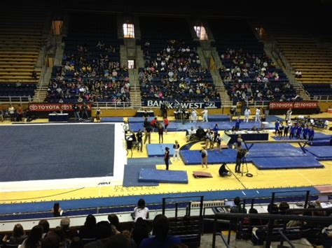 Garden State Gymnastics Cal Athletic Events For 510 Families