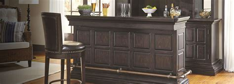 Wine cabi also home bar furniture on industrial bar furniture cabinet