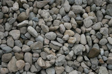 Landscape Rock Bags Model 16 River Rock Landscaping Wallpaper Cool Hd