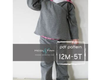 yoga tutorial in pdf comfy yoga pants pattern and tutorial pdf boy girl easy sew