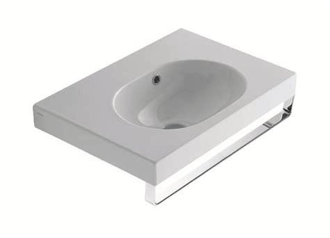 schublade oben keramik waschtisch mit cool essento beckenma x mm