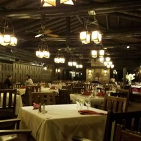 El Tovar Dining Room Menu by El Tovar Dining Room 522 Photos 520 Reviews American