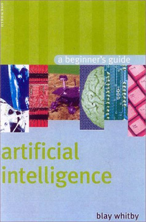 artificial intelligence the ultimate beginners guide books care robots new robot club