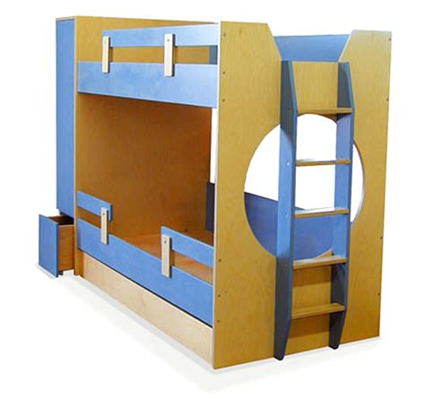 children couches loft bunk beds furniture design children bedroom interior