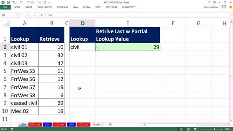 javascript pattern matching exle excel vba search array match find anything in your excel