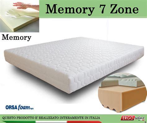 costo materasso memory accessori per termosifoni idee di architettura d interni