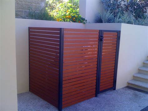 Pool Patio And Things Pool Equipment Enclosures The Best Way To Keep Your