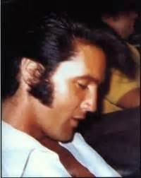 elvis hairstyle 1970 17 best images about elvis presley 1969 on pinterest on