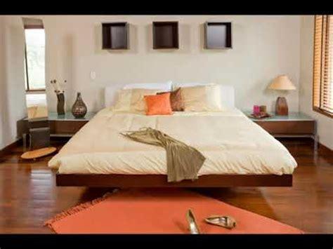schlafzimmer boden schlafzimmer boden ideen