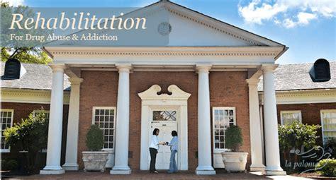 Alcholic Detox Center Of Philadelphia by Rehab The Oaks At La Treatment Center