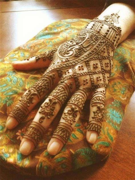 indian henna tattoo miami 757 best henna images on henna