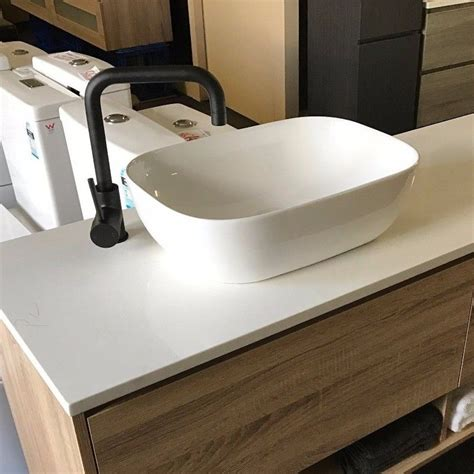 Kitchen Sinks Sydney Kitchen Sinks Sydney Butler Sink Kitchen Island Sydney Kitchenkraft Kitchen Designers Sydney