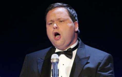 Britains Idol by A Idol Hits Some High Notes The Boston Globe