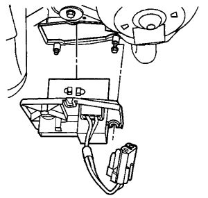 2000 buick regal fuel resistor location where is the blower relay for a 2000 buick century located