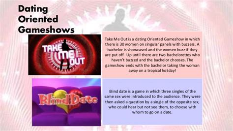 tv swing porn sex gameshows