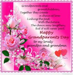 grandparents day pictures images graphics for facebook