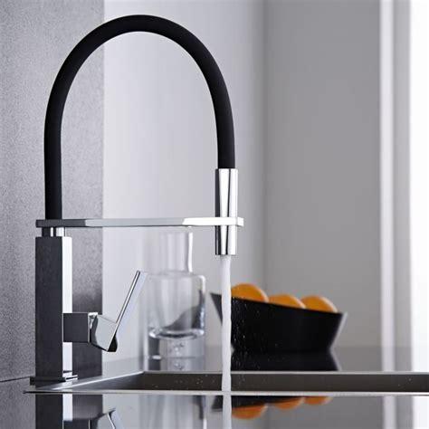 rubinetti lavandino cucina rubinetti lavello cucina rubinetteria lavello cucina