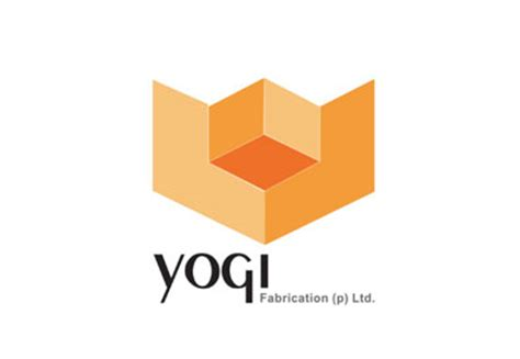 free logo design studio online corporate company logos joy studio design gallery best