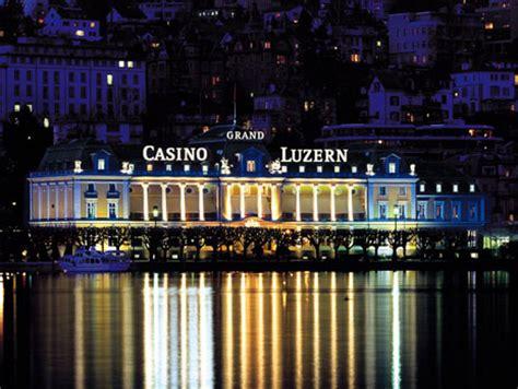 casino si鑒e social schweizerische gesellschaft f 252 r kulturg 252 terschutz sgkgs