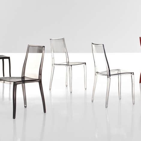 sedie bonaldo bonaldo sedia modello pangea sedie a prezzi scontati