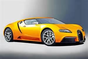Bugatti Superveyron 2014 Bugatti Veyron