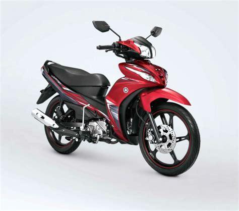 Switch Rem Kanan Yamaha Mio Jupiter Z Mx Zr Vixion Dll jupiter z1 kredit yamaha kredit motor yamaha bandung