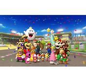 Mario Kart De GameBoy Advance Para Android