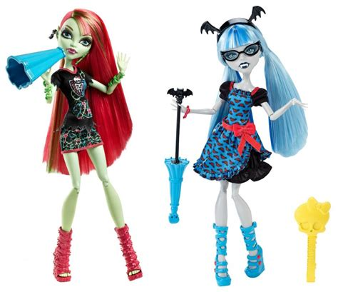 where can i buy a monster high doll house select fisher price nerf monster high barbie toys more b1g1 50 off