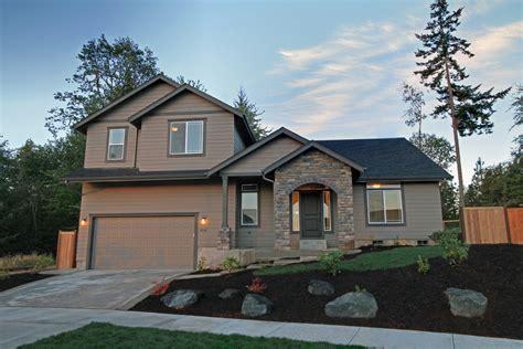 home design eugene oregon homes eugene oregon new homes eugene oregon ct or houses eugene oregon rent eugene or real