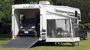 Fleetwood Pioneer Travel Trailer Floor Plans roaming times rv news and overviews