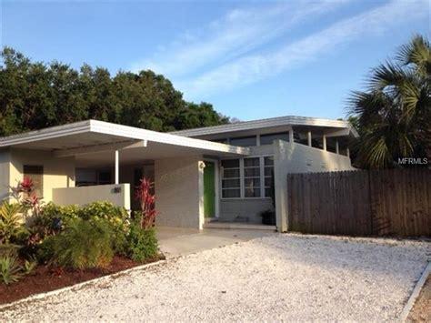 mid century modern houses 197 best mid century modern homes ta images on
