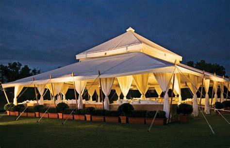 farm style wedding venues sydney fernbank farm reception venues ceremony in central coast