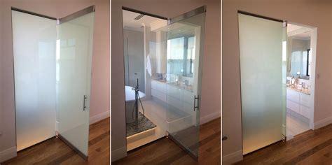 Switch Glass bathroom switch glass