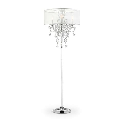 crystal floor l uk decorative crafts crystal floor l lovecup lights and