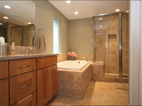 bathroom remodeled bathrooms 21 remodeled bathrooms