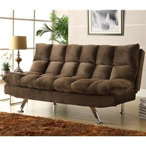 futon store chicago futon chicago bm furnititure