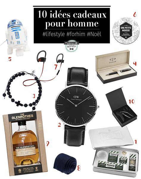 Cadeau Original Homme by Id 233 Es Cadeaux Pour Homme
