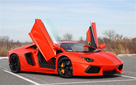 How Is Lamborghini Lamborghini Prices Modifications Pictures Moibibiki