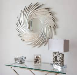 Decoration Mirrors Home by Top 15 Decorative Mirror Designs Mostbeautifulthings