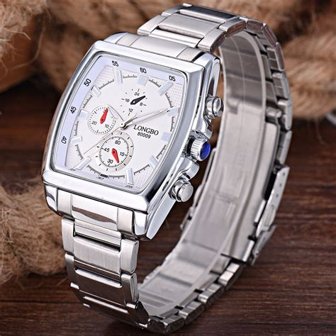 Harga Jam Tangan Dkny Malaysia price list jam tangan fossil jualan jam tangan wanita