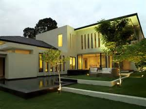 best small house plans residential architecture verticality in modern residential architecture displayed