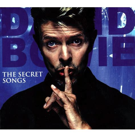 secret song the secret songs david bowie mp3 buy tracklist