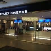 cineplex varsity and vip cineplex odeon varsity and varsity cinemas 20 photos