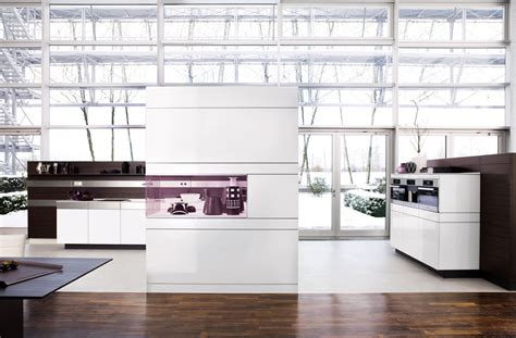 poggenpohl herford clever storage poggenpohl kitchen by hadi teherani