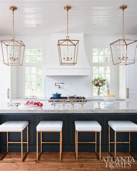 pendant kitchen lighting island