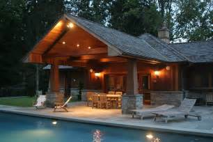 House Plans With Pools And Outdoor Kitchens Swimming Pool Home And House Photo Swimming Pool