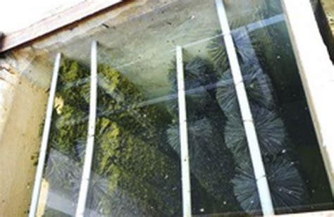 membuat filter air aquarium sederhana diagram of the bottom diagram of the inner elsavadorla