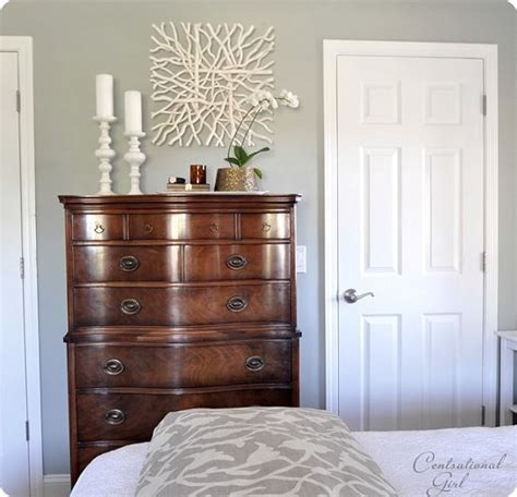 mixed wood bedroom furniture best 25 tall dresser ideas on pinterest tall white dresser bedroom dresser decorating and