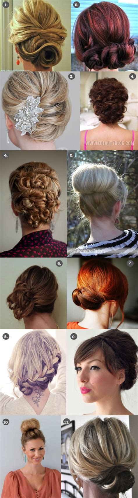How To Do Wedding Hairstyles At Home by How To Do Wedding Hairstyles At Home Hairstyles