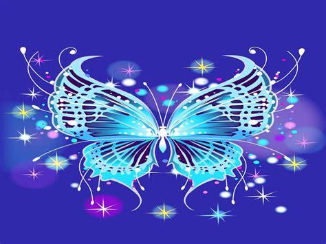 wallpaper design butterfly pretty butterfly wallpapers wallpaper cave
